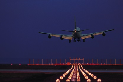 Airport Connection Transfers From Ljubljana Airport To Klagenfurt Trieste Venice Zagreb
